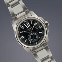 Cartier Calibre de Cartier automatic