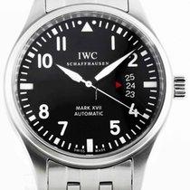 IWC Fliegeruhr Mark XVII