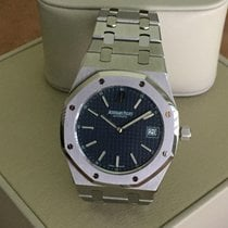"Audemars Piguet Royal Oak Extra Thin ""Jumbo"""