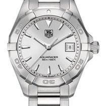 TAG Heuer Aquaracer Women's Watch WAY1411.BA0920