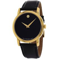 Movado Classic 2100005 Watch