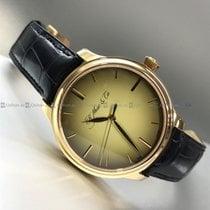 H.Moser & Cie. - World Limited Edition Monard  R/G...