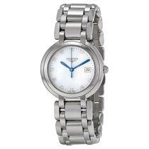 Longines Ladies Prima Luna Watch L81124876