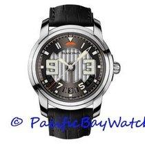 Blancpain L-Evolution 8805-1134-53B