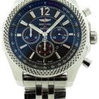 Breitling Bentley Barnato 42 Automatic Chronograph Watch...