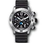 Jaeger-LeCoultre - Master Compressor Diving Chronograph