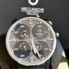 Meccaniche Veloci W123N176372016