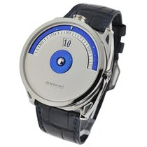De Bethune DB 28 Digital