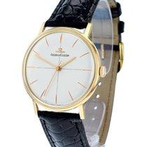 Jaeger-LeCoultre 18ct Vintage Dress Watch