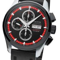 Epos Sportive Chronograph NEW