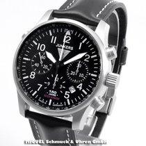 Junkers HUGO JUNKERS - Limited Edition 500 Stück