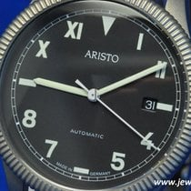 Aristo Aviator California Dial