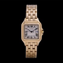 Cartier Panthere Ref. 88796B (RO1566)