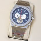 Audemars Piguet Royal Oak Tourbillon Chronograph 25977ST.OO.12...