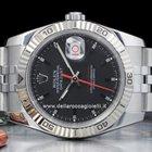Rolex Datejust Turn-O-Graph 116264