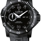 Corum ADMIRAL' S CUP