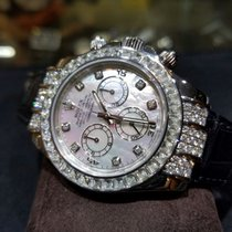 Rolex 116599TBR SOLD OUT THANK YOU