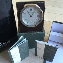 Audemars Piguet Royal Oak 8 Days clock