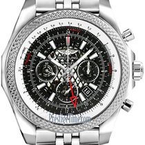 Breitling ab043112/bc69-ss