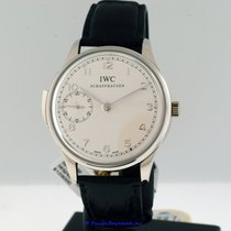 IWC Grande Complications Minute Repeater IW5242-04 Pre-owned