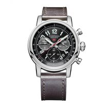 Chopard Classic Racing Mille Miglia 2016 XL Race Edition Ref...