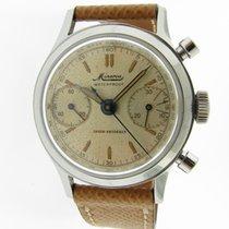 Minerva Vintage Chronograph 1335