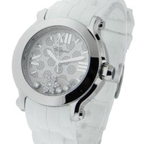 Chopard Happy Snowflakes 36mm
