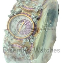 Audemars Piguet 79385OR.ZF.9187RC.01 Millenary Precieuse in...