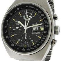 Omega Speedmaster Chronograph - Circa 1970 - Bracelet - Date
