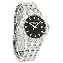 Raymond Weil Tango Mens Swiss Quartz Dress Watch 5599-ST-20001
