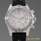 Breitling Avenger/Skyland A13380 Chronograph NEW