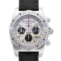 Breitling AB01442J|G787|102W|A18D.1 CHRONOMAT 41MM AIRBORNE...