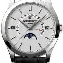 Patek Philippe Grand Complications
