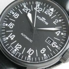 Fortis Flieger SL 24 Hours Dial LIMITED ED.