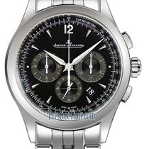 Jaeger-LeCoultre Master Chronograph 1538171