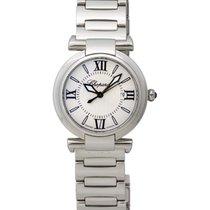 Chopard Imperiale 28mm Quartz Ladies Watch 388541-3002