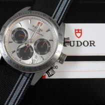 Tudor Fastrider Chrono 42000