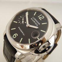 Panerai Luminor Marina PAM 00050
