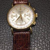 Rolex Chronograph Anti-Magnetic