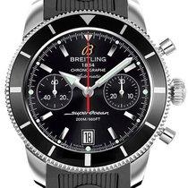 Breitling Superocean Heritage Men's Watch A2337024/BB81-200S
