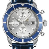 Breitling Superocean Heritage Chronograph a1332016/g698/746p
