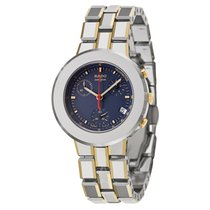 Rado Men's Diamaster Watch