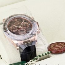 Rolex Cosmograph Daytona Oyster Perpetual 116515LN