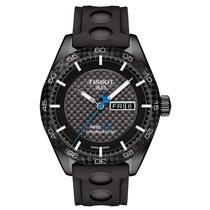 Tissot PRS 516 Automatic Mens Watch T100.430.37.201.00