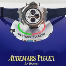 Audemars Piguet Royal Oak Limited Edition Italy