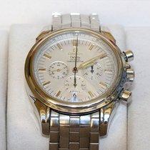Omega Chronograph De Ville Co-axial