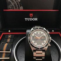 Tudor Heritage Chrono