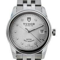 Tudor Glamour Lady Diamonds