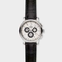 Charmex Herren-Armbanduhr Kyalami, Chronograph, 2065