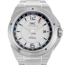 IWC Watch Ingenieur IW324404